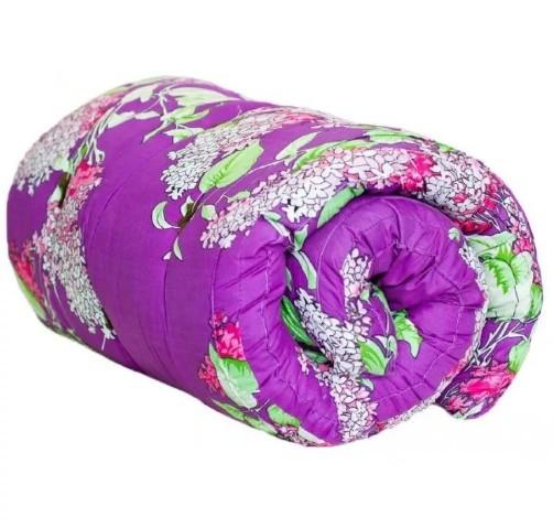 Купить кровать с ящиками матрасом